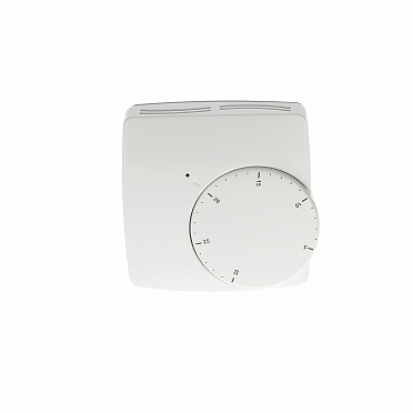 Thermostat filaire WFHT-BASIC
