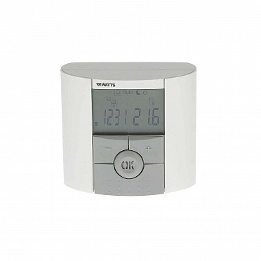 Thermostat digital programmable BT-DP