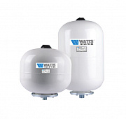 Vase d'expansion sanitaire WATTS type AR N