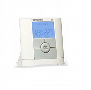 Thermostat digital programmable BT*-DP