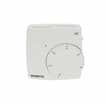 Thermostat radio-fréquence WFHT-RF BASIC