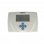 Thermostat  digital programmable  LCD Filaire MILUX2